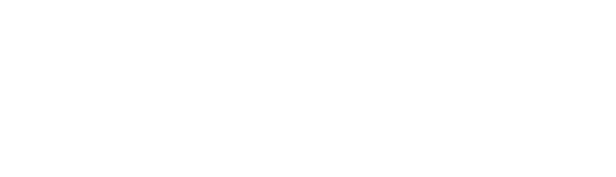 The Small Ship Collective